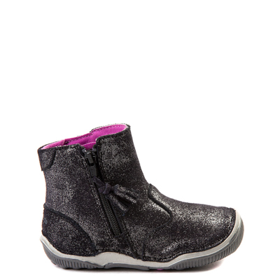Main view of Toddler Stride Rite SRtech Zoe Boot