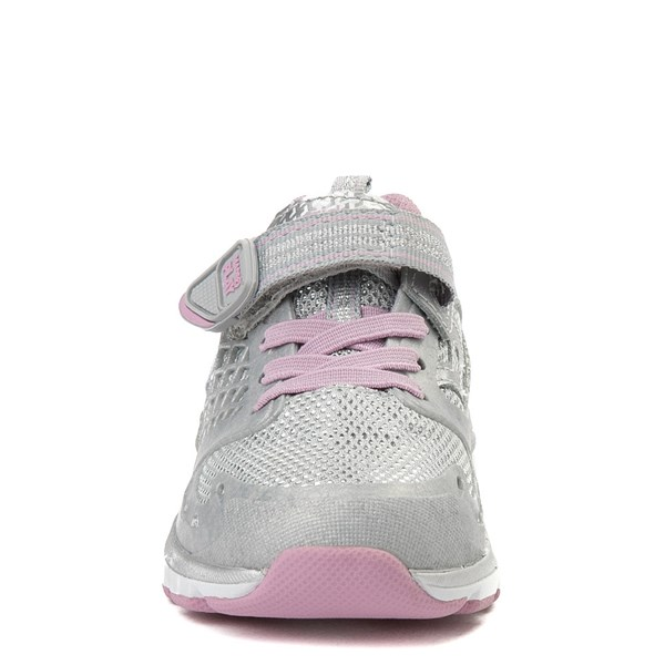 alternate view Stride Rite Made2Play® Cannon Athletic Shoe - Baby / ToddlerALT4