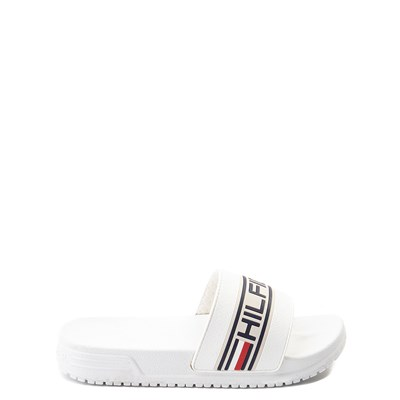 Main view of Tommy Hilfiger Geo Slide - Little Kid / Big Kid