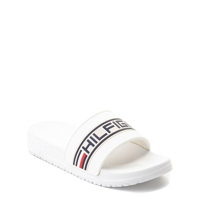 Alternate view of Tommy Hilfiger Geo Slide - Little Kid / Big Kid