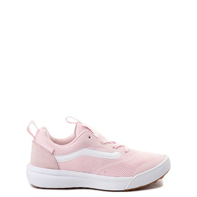 Youth Vans Chalk Pink UltraRange Rapidweld Skate Shoe