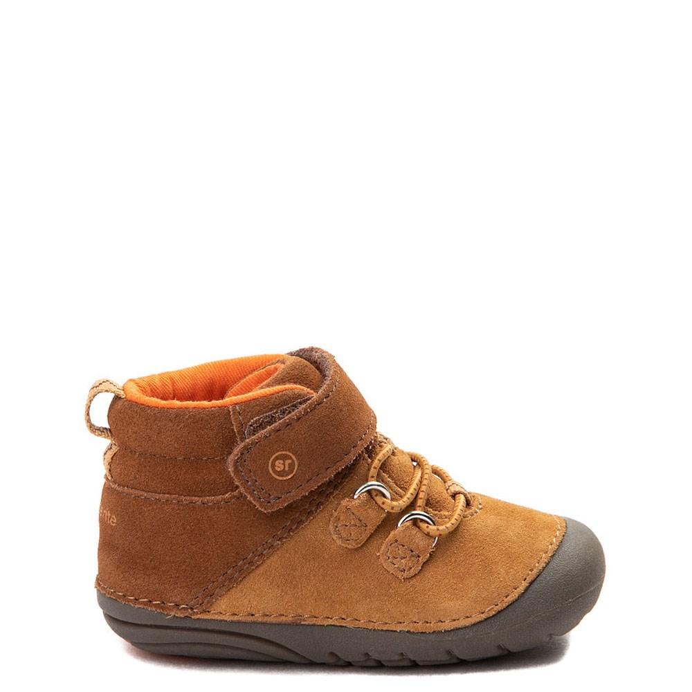 Infant/Toddler Stride Rite Soft Motion™ Blake Boot