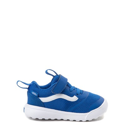 Main view of Vans UltraRange Rapidweld V Skate Shoe - Baby / Toddler