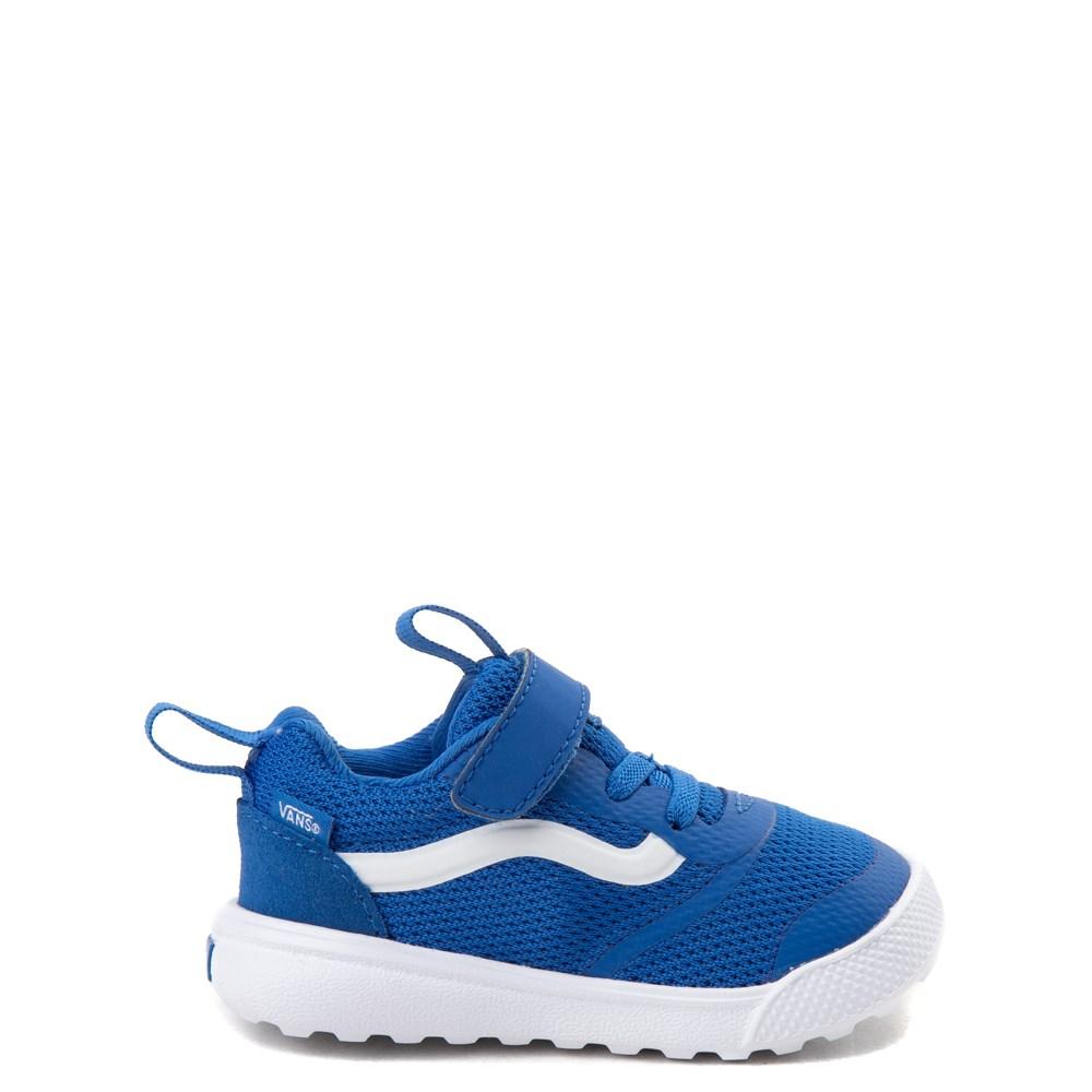 Vans UltraRange Rapidweld V Skate Shoe - Baby / Toddler