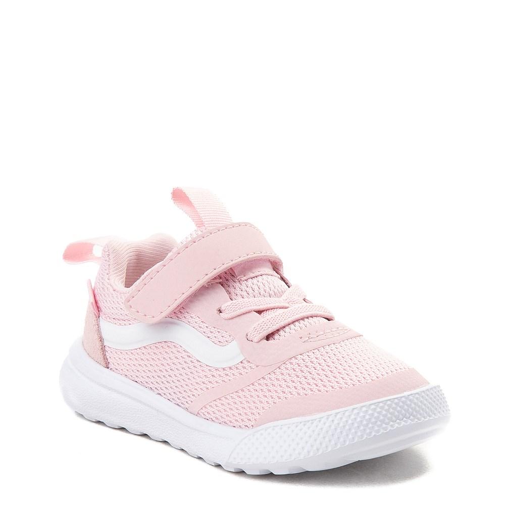 5c59256b4c8 Vans UltraRange Rapidweld V Skate Shoe - Baby   Toddler