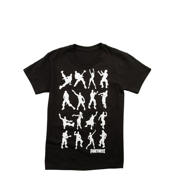 Default view of Fortnite Dance Tee - Little Kid