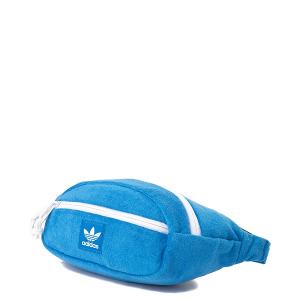 alternate view adidas Originals Travel PackALT1