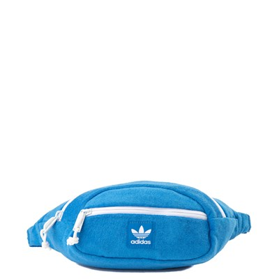 Main view of adidas Originals Travel Pack