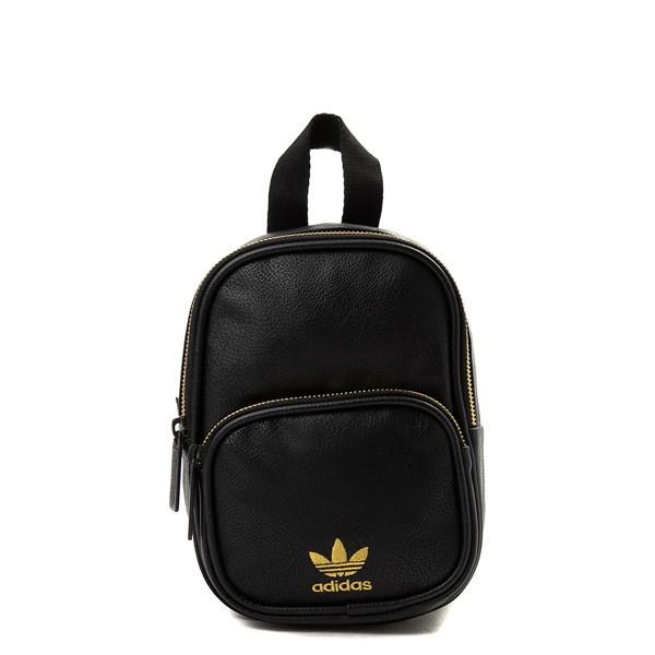 Image of adidas Mini Backpack