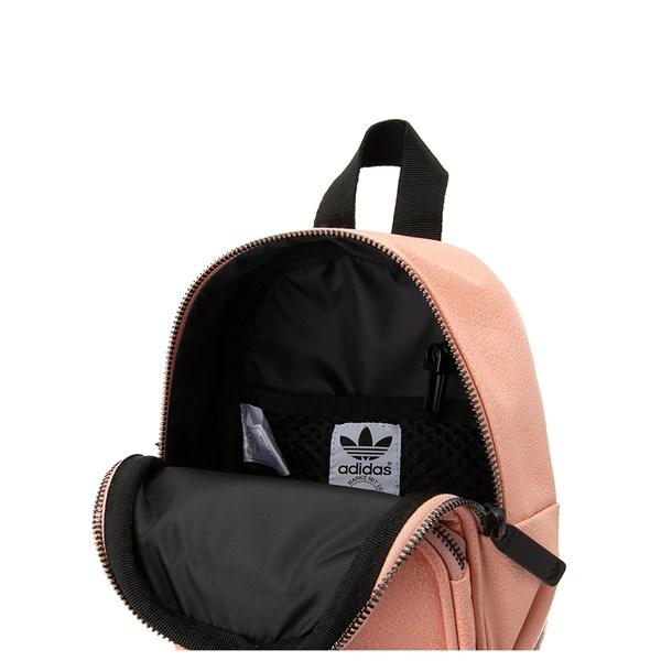 alternate view adidas Mini BackpackALT3