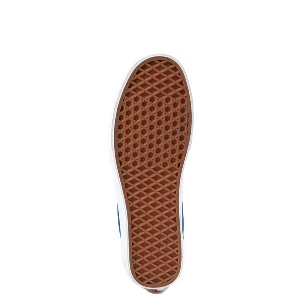 alternate view Vans Era Color-Block Skate Shoe - MultiALT3
