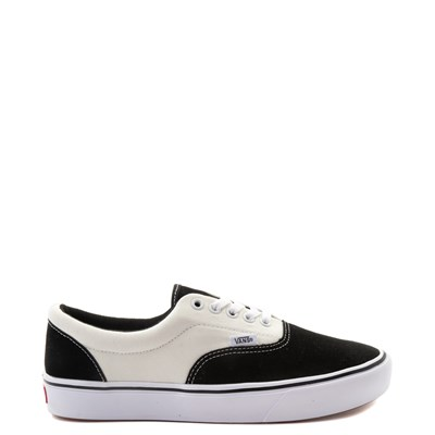 Main view of Vans Era ComfyCush® Skate Shoe