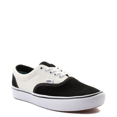 72d9e02faa50 ... Alternate view of Vans Era ComfyCush reg  Skate ...