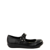Youth/Tween MIA Bellarose Mary Jane Casual Shoe