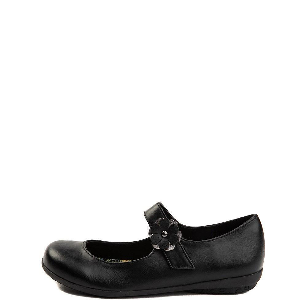 Youth/Tween MIA Bellarose Mary Jane Casual Shoe