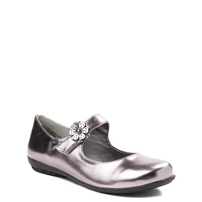 Alternate view of Youth/Tween MIA Bellarose Mary Jane Casual Shoe