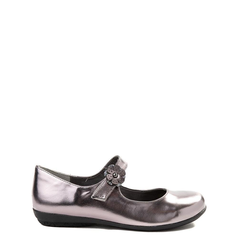MIA Bellarose Mary Jane Casual Shoe - Little Kid / Big Kid