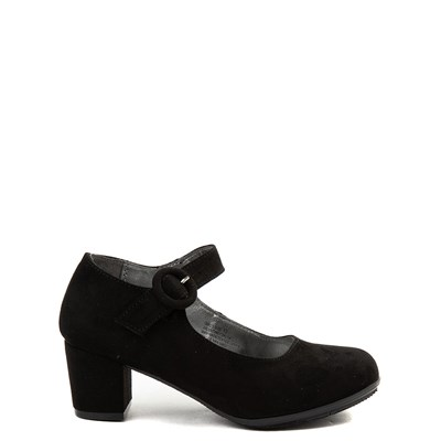 Youth/Tween MIA Valentine Mary Jane Heel