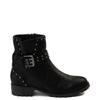 Youth/Tween MIA Circe Boot