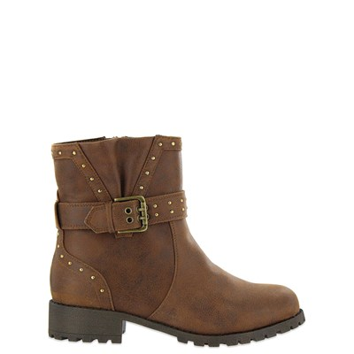 Youth/Tween MIA Circe Boot