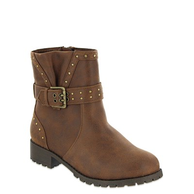 Alternate view of Youth/Tween MIA Circe Boot