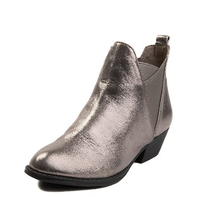 Alternate view of Youth/Tween MIA Hawkins Ankle Boot