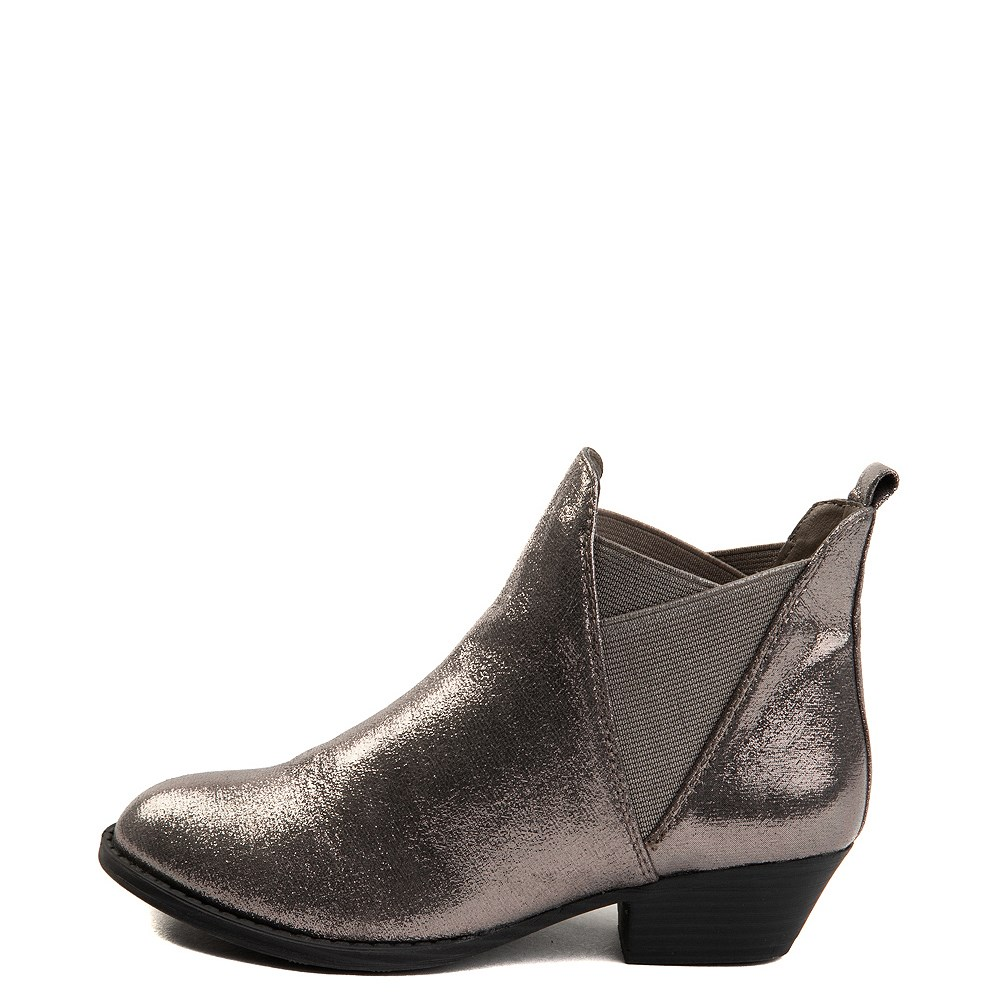 Youth/Tween MIA Hawkins Ankle Boot