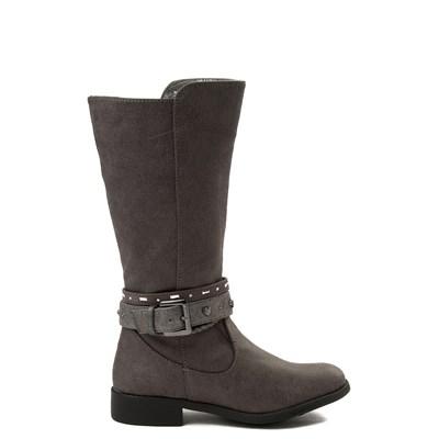 Youth/Tween MIA Milla Boot