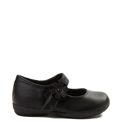 Main view of Toddler MIA Bellarose Mary Jane Casual Shoe