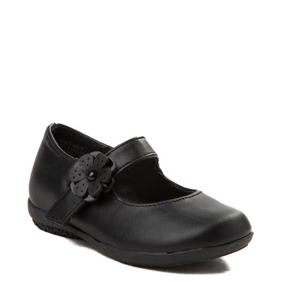 Alternate view of Toddler MIA Bellarose Mary Jane Casual Shoe