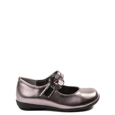 Toddler MIA Bellarose Mary Jane Casual Shoe