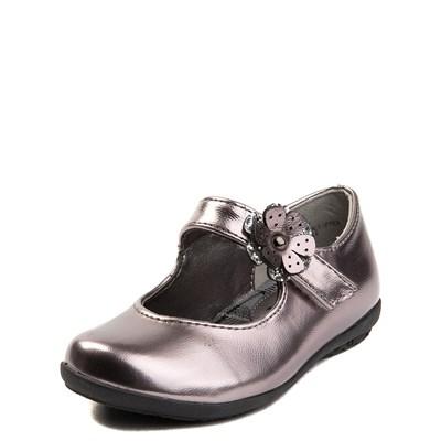 Alternate view of Toddler MIA Bellarose Mary Jane Casual Shoe