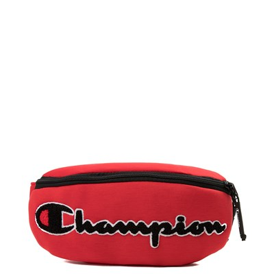 Main view of Champion Script Logo Sling Pack