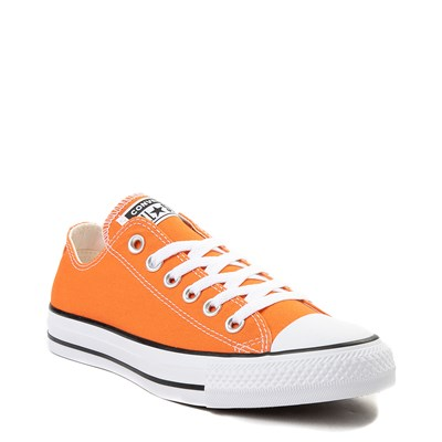 Alternate view of Converse Chuck Taylor All Star Lo Sneaker - Golden Poppy