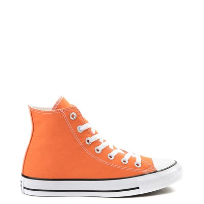 Main view of Converse Chuck Taylor All Star Hi Sneaker - Golden Poppy