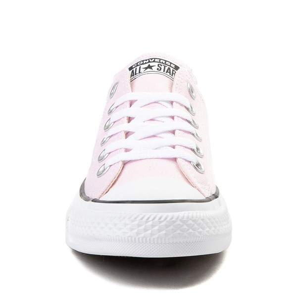 alternate view Converse Chuck Taylor All Star Lo Sneaker - Pink FoamALT4