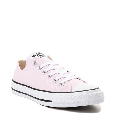 Alternate view of Converse Chuck Taylor All Star Lo Sneaker - Pink Foam