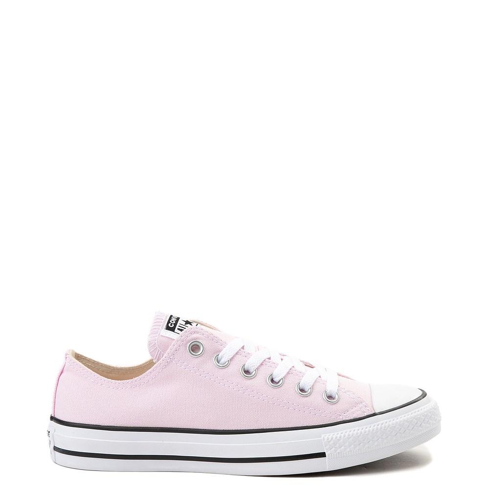 Converse Chuck Taylor All Star Lo Sneaker - Pink Foam