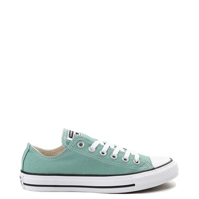Main view of Converse Chuck Taylor All Star Lo Sneaker - Mineral Teal