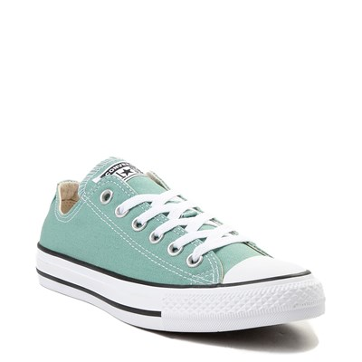 Alternate view of Converse Chuck Taylor All Star Lo Sneaker - Mineral Teal