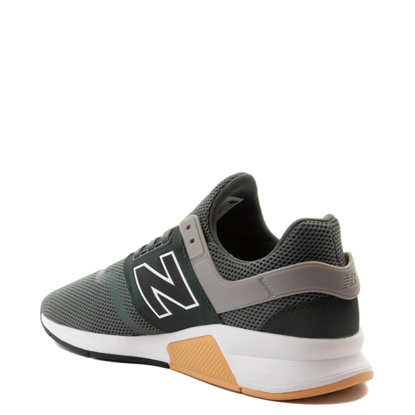 alternate view Mens New Balance 247 V2 Athletic ShoeALT2