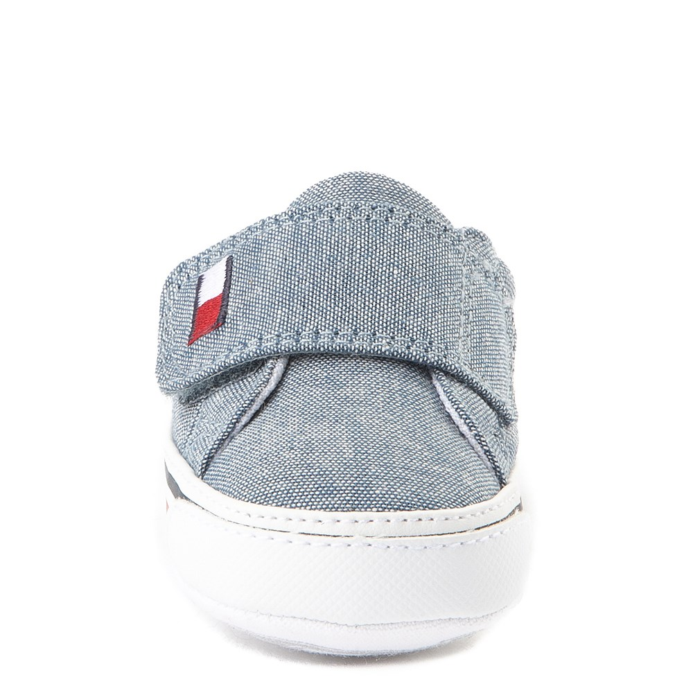 b789ca3a8 Tommy Hilfiger Heritage Layette Casual Shoe - Baby