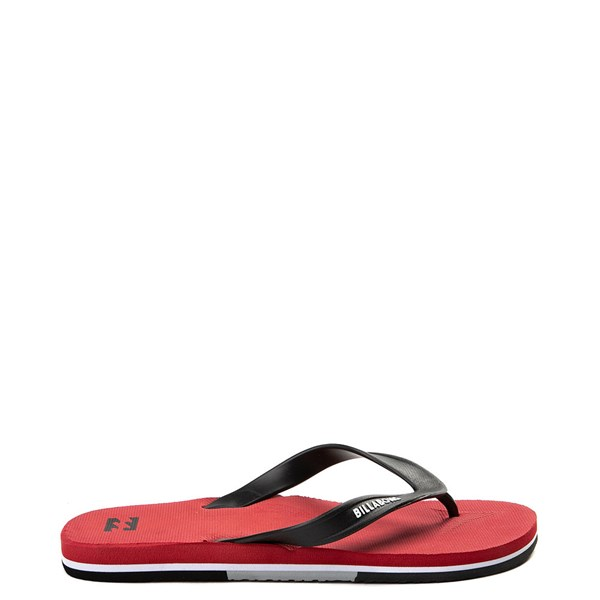 Mens Billabong All Day Sandal