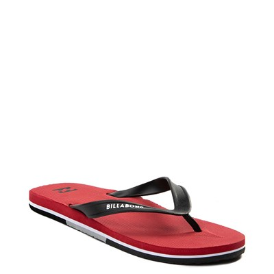 Alternate view of Mens Billabong All Day Sandal