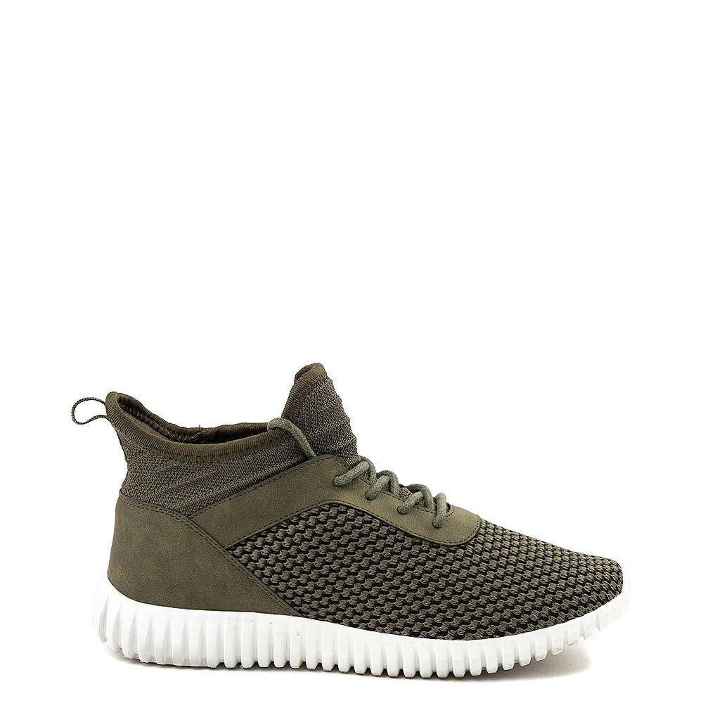 Womens Dirty Laundry Harlen Athletic Shoe