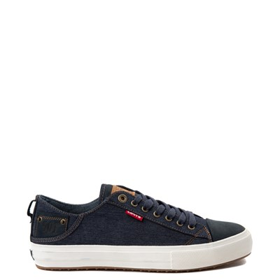 Mens Levi's 501® Neil Lo Casual Shoe