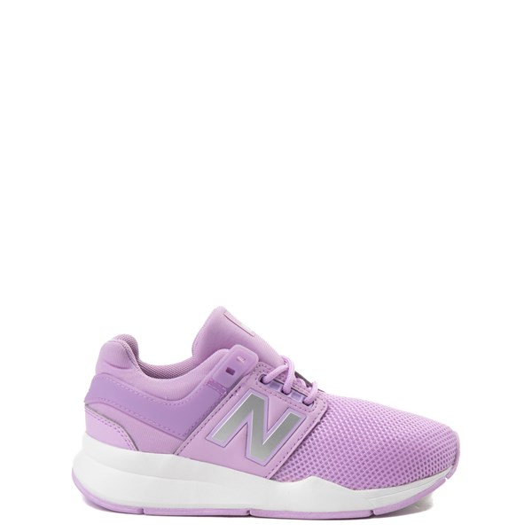 Default view of New Balance 247 Athletic Shoe - Little Kid