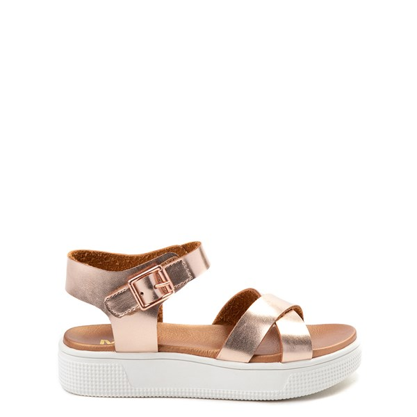MIA Janie Sandal - Little Kid / Big Kid