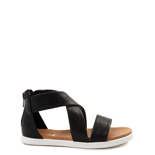 Default view of MIA Patty Sandal - Little Kid / Big Kid