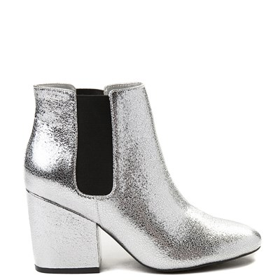 Main view of Womens MIA Zelma Chelsea Boot